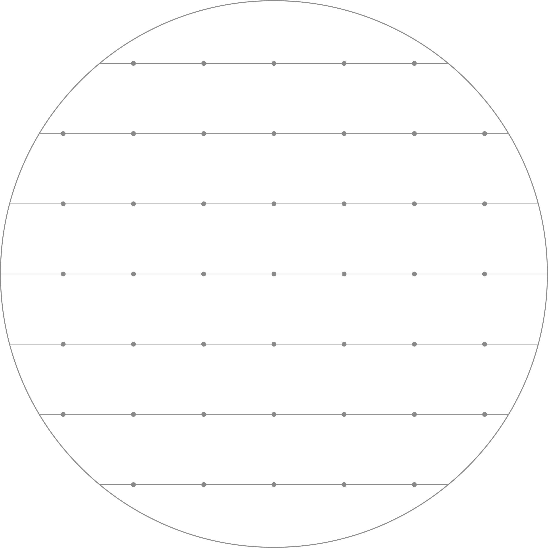 キャンパスソフトリング_ドット入り罫線.jpg