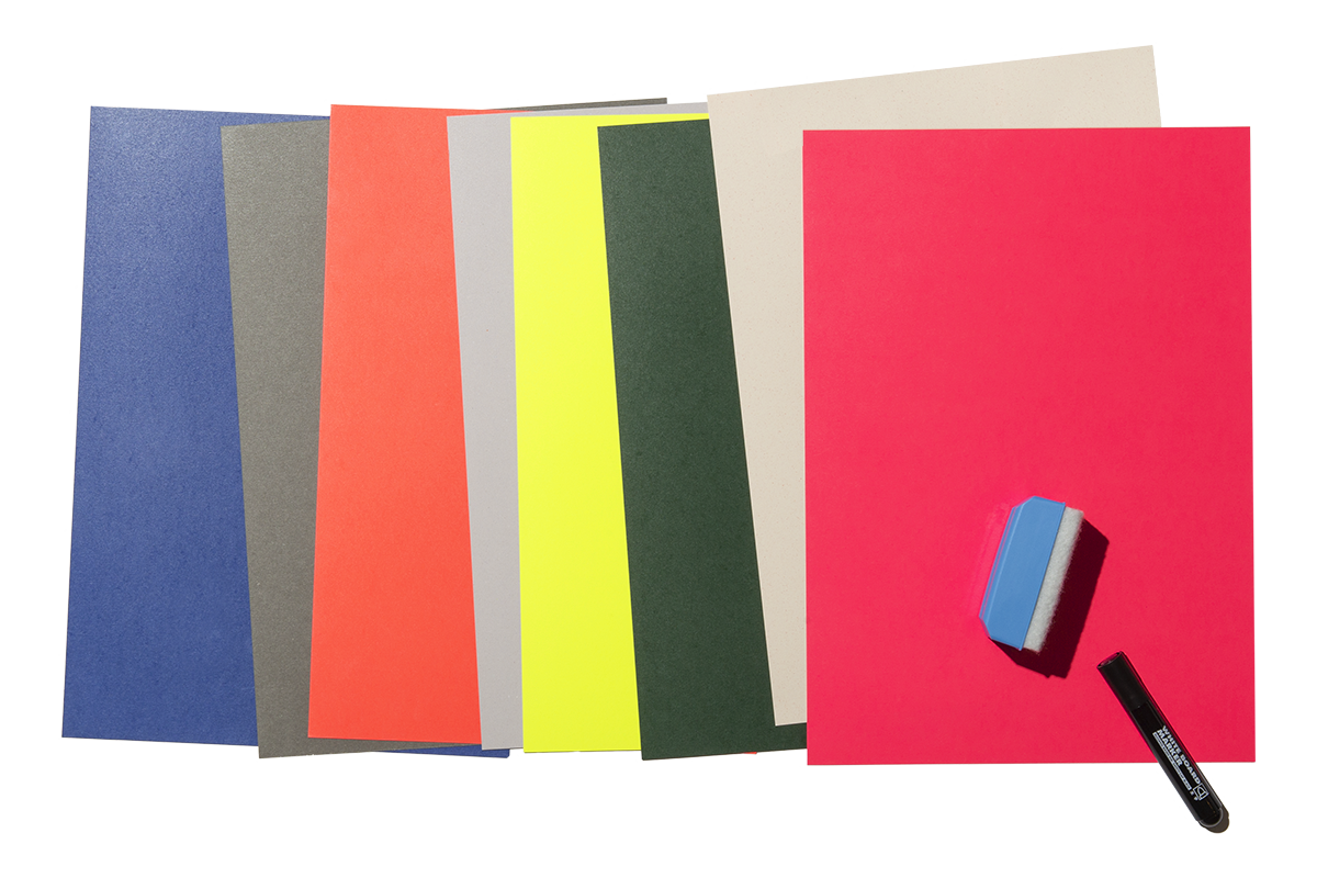 CONCEPT_papierboard_product.png