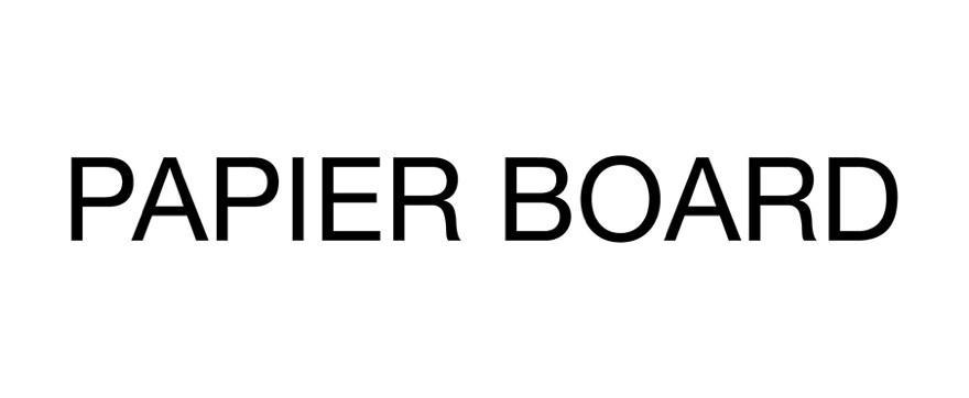 papierboard_logo.jpg